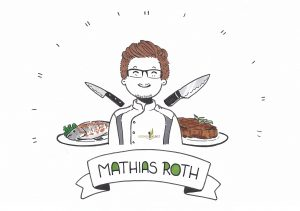 mathias-roth_elemente