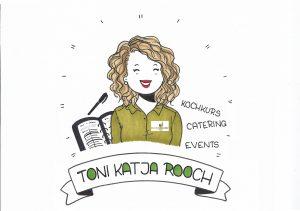 toni-katja-rooch_elemente