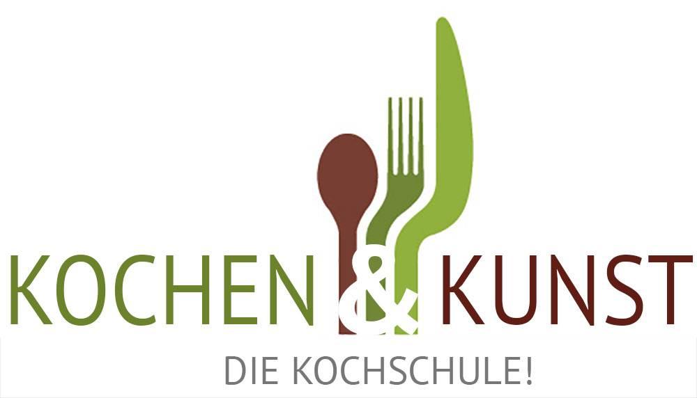 Kochen & Kunst